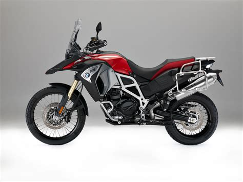 bmw bike 2017 2017 bmw f800gs adventure review