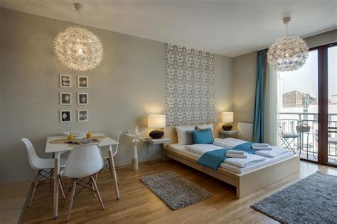 appartments in budapest central passage budapest apartments budapest book your hotel with viamichelin