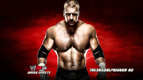 themes mobile wwe hhh triple h wwe 4k full uhd desktop wallpaper hd wallpapers