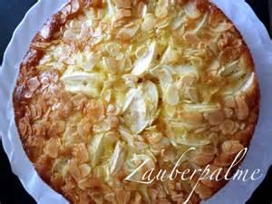 appfel kuchen willkommen bei zauberpalme bretonischer apfelkuchen