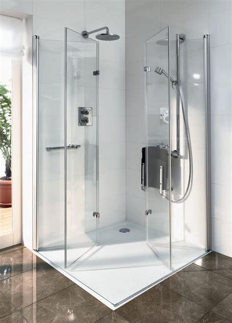 barrierefreies badezimmer planen ecosan sanit 228 r heizung barrierefreie b 228 der