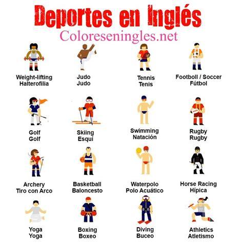 imagenes para aprender ingles 17 best images about ingl 233 s on pinterest english body
