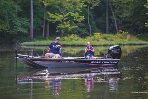 east texas boat world longview tx 2015 tracker panfish 16 longview texas boats