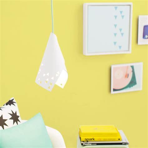 design milk diy 172 best diy make it modern images on pinterest for the