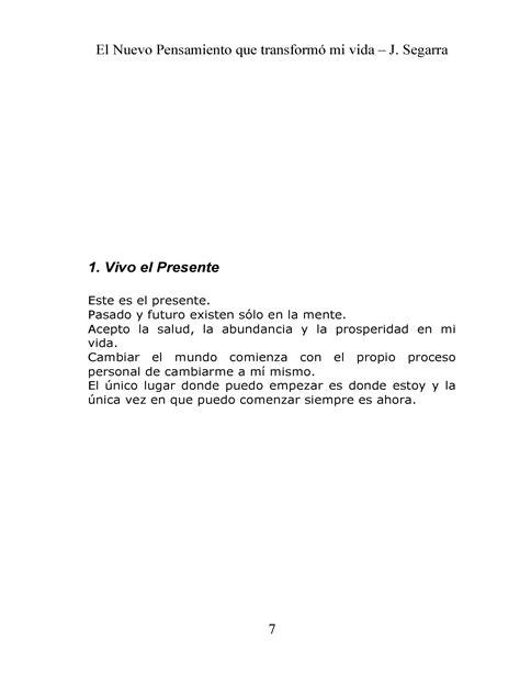 Relatos Cortos, Experiencias Intensas (segunda edición