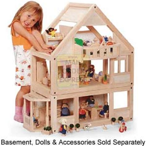 first dolls house plan toys my first dolls house review compare prices buy online