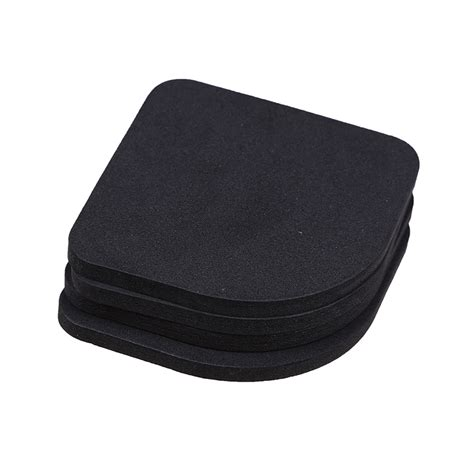 Rubber Mat For Washing Machine by Universal Washing Machine Anti Vibration Noise Reducing