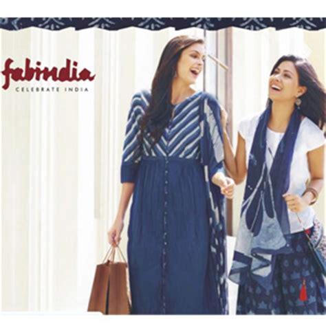 Fabindia Gift Card - fabindia gift voucher 187 gift vouchers 187 apparel gift vouchers
