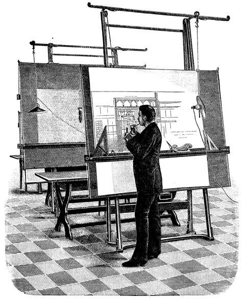 design engineer job description wiki architect wikipedia