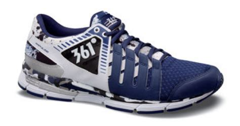 best sneakers for cardio best for cardio machines the best shoes for any