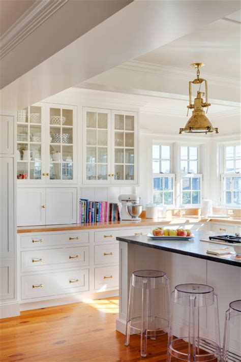 kitchen cabinets rhode island rhode island house style kitchen