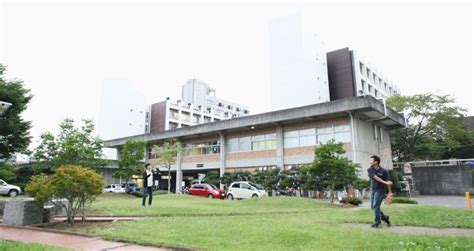 mitsubishi corporation international scholarship direct provides services for international affairs at