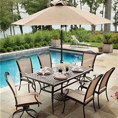 Outdoor Furniture For Sale Furniture Walpaper Outdoor Patio Furniture For Sale