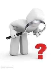 Real Estate Definition Of Bedroom Du Formulaire De Questions Acheter En Chine