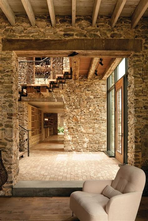 Atrium Ranch Floor Plans by 94 Best Images About For The Love Of Barns And Ranches On