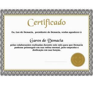 Certificate frame template corel draw gallery certificate design certificate frame template corel draw choice image certificate certificate frame template corel draw images certificate design yadclub Gallery