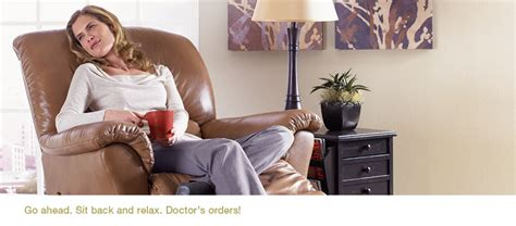best recliners for your back glimpses of the best recliners for your back best recliners