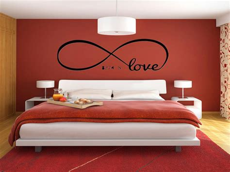 cheap romantic bedroom ideas romantic couple bedrooms black and grey bedroom ideas