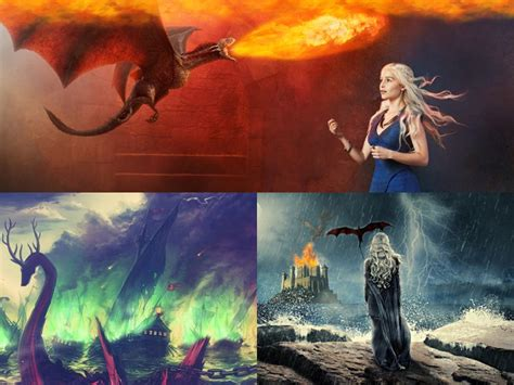 animated wallpaper game of thrones download game of thrones screensaver animated wallpaper