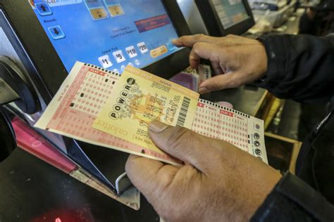 Where Does The Tax Money Go From Lottery Winnings - where does money spent on lottery tickets really go