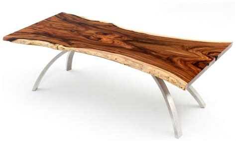 log cabin dining table rustic furniture mountain design barnwood furniture rustic furnishings log bed cabin