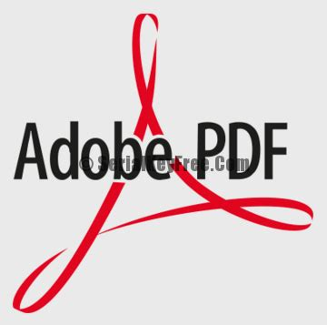 adobe acrobat xi pro serial key 2016 crack full version