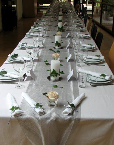 Deko Hochzeitstafel by Dekocafe Eventorganisation Und Dekoration In Freiburg