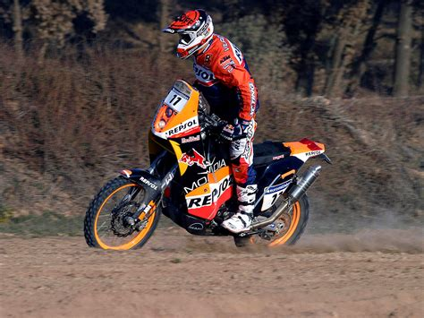 Dakar Ktm Ktm Confirms Quit From Dakar Rally Autoevolution