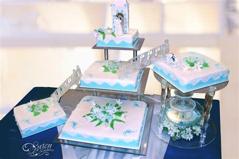 Englische Hochzeitstorten by Hochzeitstorten Quadratisch Hochzeitstorten Schlidt De