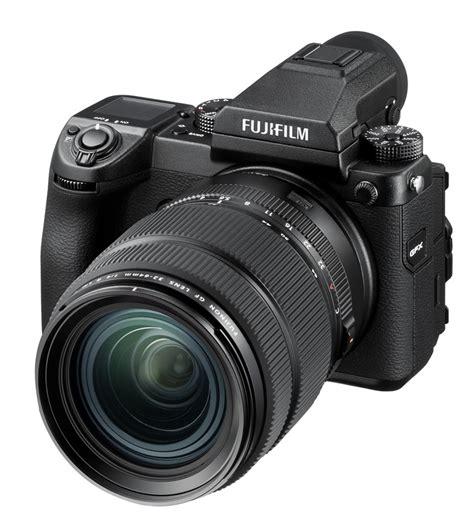 Kamera Fujifilm Gfx 50s fujifilm gfx 05