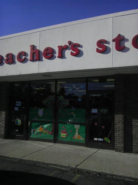 lighting stores livonia mi teachers store cards stationery 16911 middlebelt rd
