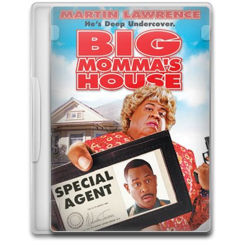 big momma s house soundtrack big momma s house soundtrack dog breeds picture