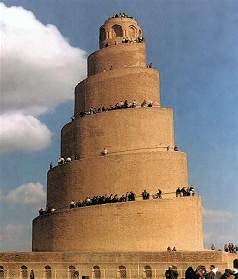 imagenes reales de la torre de babel semiramis el obelisco y la farsa de navidad taringa