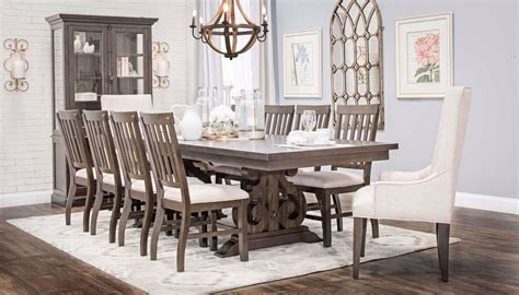 magnolia dining collection home zone furniture dining room home zone furniture furniture