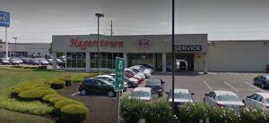 Hagerstown Kia by Best Transmission Shops In Hagerstown Md