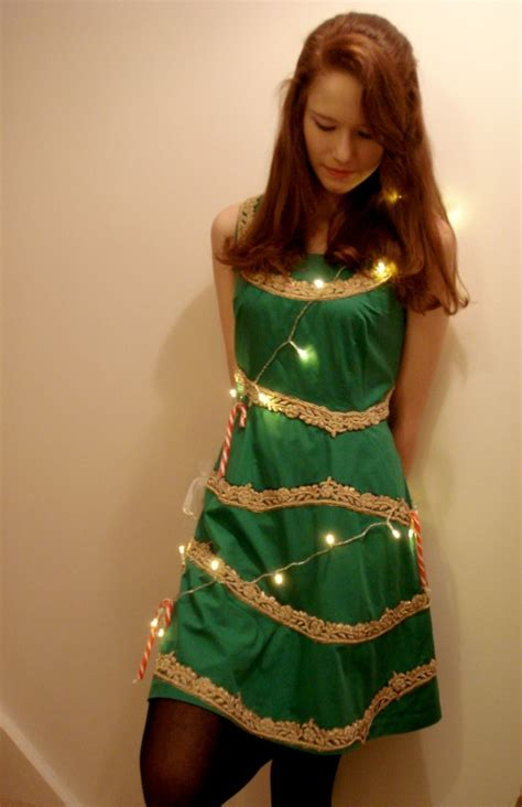 christmas frocks tree frock by w project sewing dresses kollabora