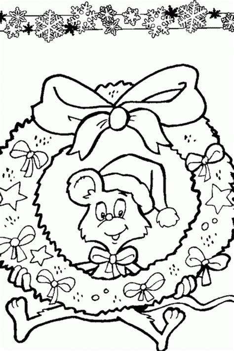 advent wreath coloring page advent wreath printable coloring pages sketch coloring page