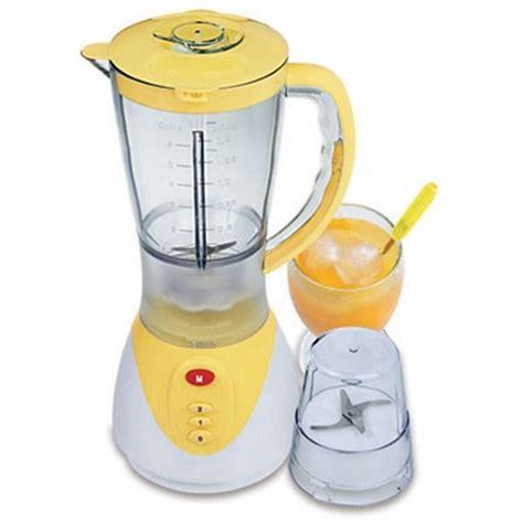 Blender Juicer Miyako jual blender miyako blender bl 211 ply murah harga