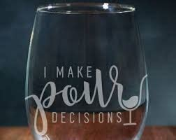 wine glass sayings svg image result for wine glass sayings svg free design