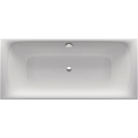Disabled Kitchen Design Bette Lux 1800 Bath
