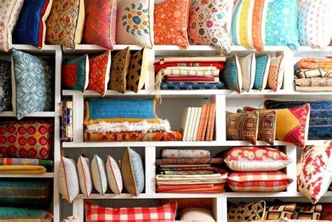 home textile design studio india luster interiors in living color