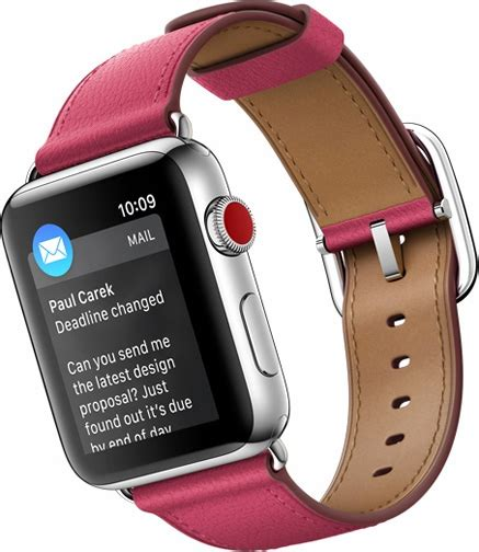 Apple Series 3 38mm Gold Aluminium Pink Sport apple iwatch series 3 38mm price in pakistan buy iwatch