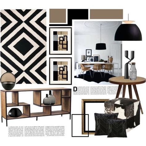 polyvore home decor emejing polyvore home design ideas interior design ideas