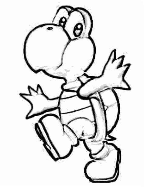 coloring books splashy 44 grayscale splashy coloring pages of females flowers butterflies animals food and more books free printable yoshi coloring pages for