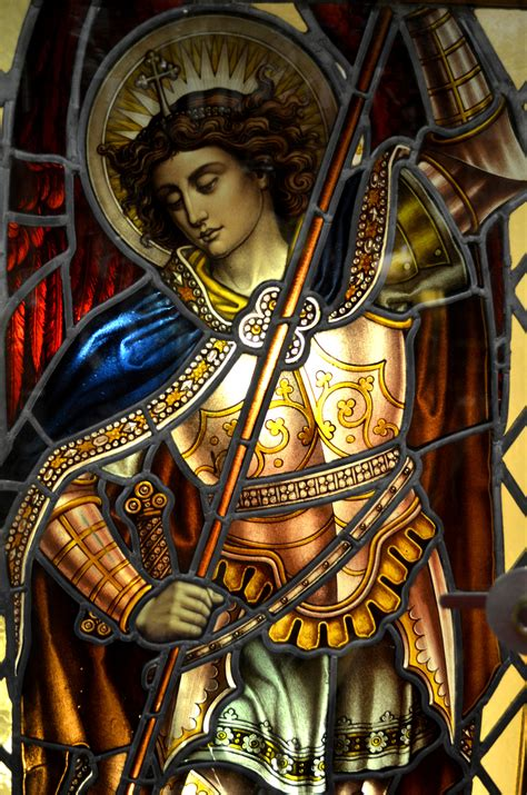 st michael archangel michael pinterest awesome st michael the archangel artsy fartsy pinterest
