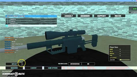 best shooting roblox phantom forces best roblox shooting