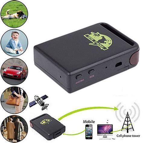 Gps Tracker Za Auto by Gps Lokator Za Pracenje Gps Tracker Gps Traker Kupindo