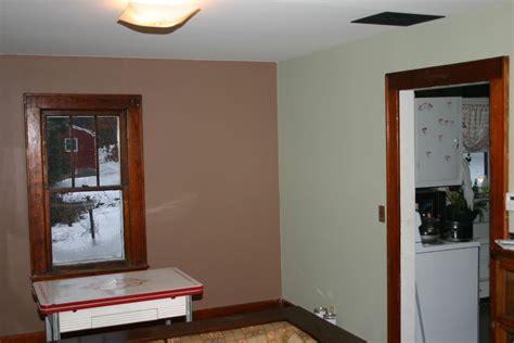Interior Trim Companies by Options For Painting Trim Interior Design Company
