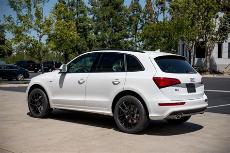 Porsche Macan Gts Aufkleber by Avant Garde Wheels For The Macan 19 Quot 22 Quot 6speedonline