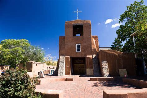 churches in new iberia